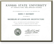 Bachelor's Degree In Architecture Bachelor's Degree In Architecture ...